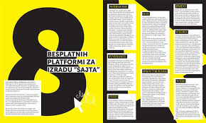 Magazines Layouts Ideas Magazine Layout Ideas Magazine Layout Layout For An