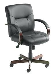 luxury office chairs. Desk Chairs Luxury Office Chair Rural King Camo Sams Club Regarding Sizing 1030 X 1424