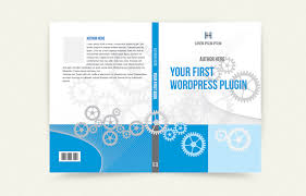 free book covers design templates free book design templates barca fontanacountryinn com