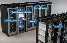 HD Wallpapers Server Room Diagram EdpearecompressHow To Design A Server Room