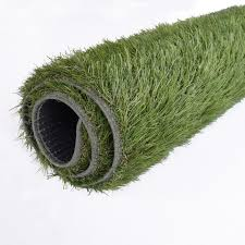 fake grass carpet indoor. DELUXE Indoor/Outdoor Artificial Fake Grass Area Rug Fake Grass Carpet Indoor