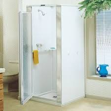 lowe s shower stalls durastall shower stall premium quality models 80 82 with 32
