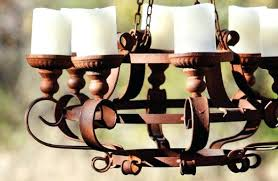 full size of pillar candle chandelier uk stand covers style rustic home improvement magnificent cool