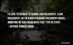 I Love My Girlfriend Quotes Classy I Love My Girlfriend Quotes Free Best Quotes Everydays