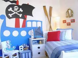 Pirate Themed Bedroom Cool Pirate Bedroom Theme Pirate Bedroom Theme Gallery Xtend