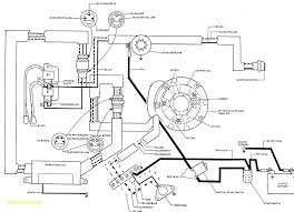 Harley wiring harness diagram harley davidson wiring diagrams