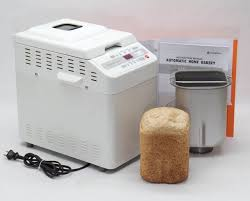 hitachi bread machine. hitachi hb bread machine *** check out the image by visiting link. a