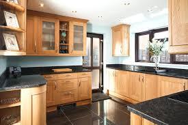 solid oak shaker kitchen doors oak kitchen cabinets solid wood shaker kitchen cabinets solid wood