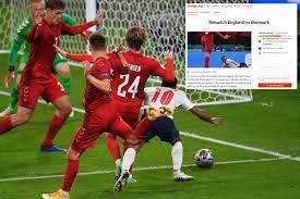Fans Start Petition For England Vs ...