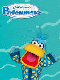 Pajanimals Light In The Sky Watch Pajanimals Season 1 Episode 4 Light In The Night Sky