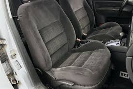 car seats volkswagen car seats used heated at vw golf seat covers uk