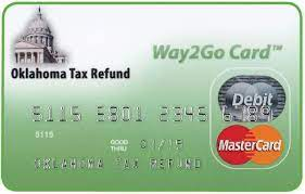 Aug 31, 2020 · dollar debit card policy. 5 States Ga La N Y Okla S C Now Issuing Tax Refunds Via Debit Cards Don T Mess With Taxes