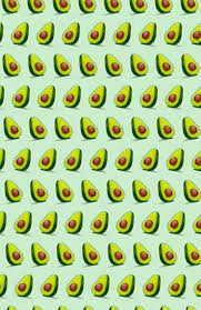 food background tumblr. Interesting Tumblr Image Result For Food Backgrounds Tumblr Throughout Food Background Tumblr R
