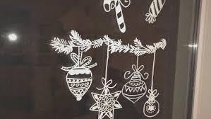 Latest Kreidemarker Vorlagen Weihnachten Vorlagenmappe