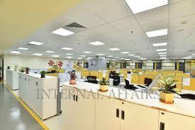 corporate office interiors. corporate office interiors in kolkata e