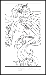 81b59f371c371c1d0dfcf363a7df3a28 flying princess celestia my little pony coloring pages on princess celestia coloring