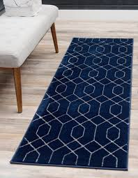 medium size of solid color area rugs with borders home depot area rugs area rugs