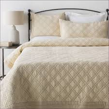 and blue comforter sets grey queen bedding mens comforters lavender comforter sets black and white comforter full black and grey comforter set