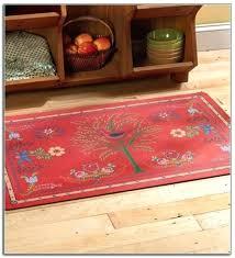 non skid kitchen rugs catchy non skid kitchen rugs with washable kitchen rugs non skid home non skid kitchen rugs