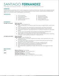 Sales Associate Job Description Resume Enchanting Sales Associates Resume Sales Associate Resume Retail Sales