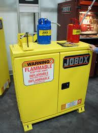 jobox cabinet. jobox safety cabinet 1