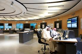 taqa corporate office interior. Download In HiRes Taqa Corporate Office Interior R