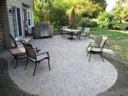 stirring per square foot t patio cost t stones paving for patios cost per square foot