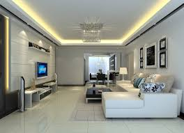 Interior Designs Ideas pics photos dining room interior design