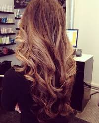 70 Best Ombre Hair Color Ideas