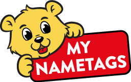 Image result for name tags