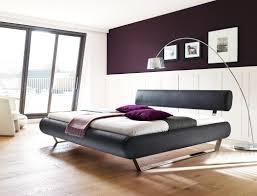 Schlafzimmer Anthrazit Neue Bild Schlafzimmer Ii Sonea Sonoma Eiche