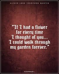 Famous Passion Quotes