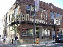 12 Best Childrens Theatre Of Minneapolis Images Theatre