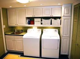 laundry cabinet room cabinets ikea sink with drawers cupboards for adelaide