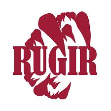 Rugir - Informer · Critiquer · Renverser