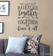 dining room wall decals sayings together with best vinyl wall art ideas on vinyl wall decals wall letter decals and wall vinyl wall decal stickers hobby