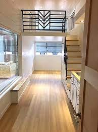 Rthid50 Remarkable Tiny House Interior Design Wtsenates