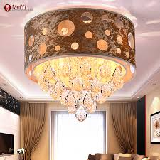 discount kids bedroom lighting fixtures ultra. unique lighting crystal ceiling lights for living room luminarias lustre led lamp  kid wedding decoration in discount kids bedroom lighting fixtures ultra l