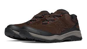 new balance walking shoes for men. new balance 769 walking shoes for men e