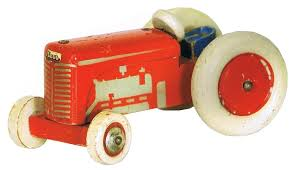 vintage toys png wooden toys brickipedia the lego wiki