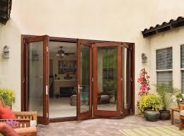 exterior patio door. soo mill folding exterior doors patio door