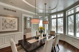 murray feis chandelier dazzling in dining room traditional with lighting next to alongside cau chandelier murray murray feis chandelier