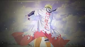 Ultra Hd Naruto Wallpapers 4k ...