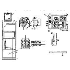 evcon eb12b wiring diagram wiring diagrams coleman evcon model eb12b furnace heater electric genuine parts mobile home intertherm furnace wiring diagram evcon eb12b wiring diagram