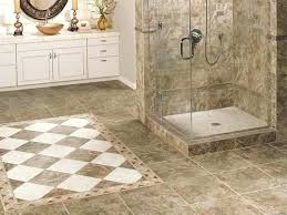 glass wall tile for bathroom best tile for shower floor in luxury bathroom with glass wall