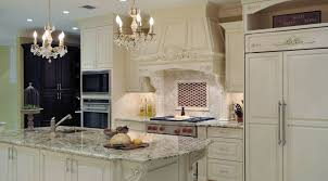 average price of kitchen cabinets. Average Cost Of Small Kitchen Remodel 10 Beautiful  Cabinets Average Price Of Kitchen Cabinets