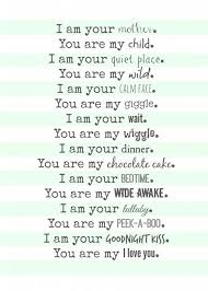 I Love My Mom Quotes Impressive 48 Best Mother Quotes And Sayings With Images Good Morning Quote