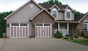 emergency garage door repairs
