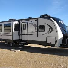 Grand Design Imagine Travel Trailer Reviews Gd219139 2019 Grand Design Reflection 312bhts Travel