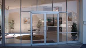 front entry doors glass lowes. full size of door:curtains stunning design lowes curtains for pretty home metal front entry doors glass h
